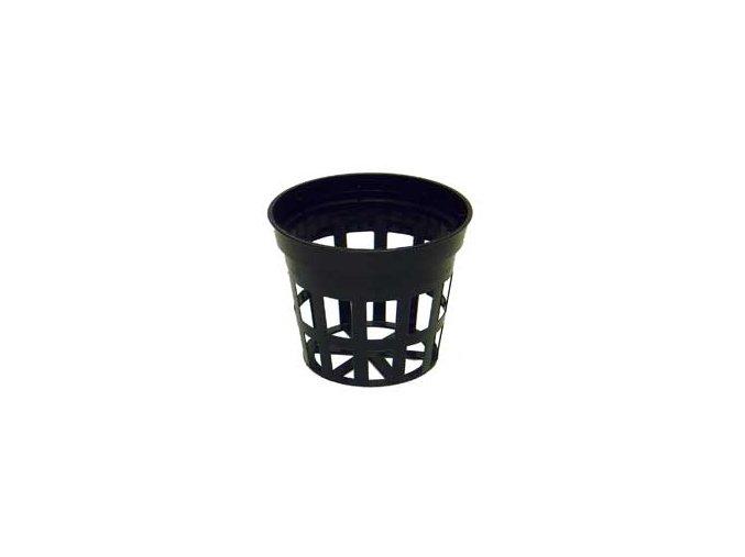 Košíček pro řízkovnice 5 x 5 cm