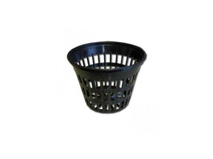 Košíček pro hydroponii 8 cm