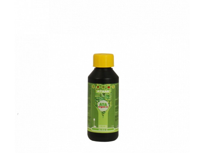 Atami Ata Organics Alga-C 250ml biologický stimulátor