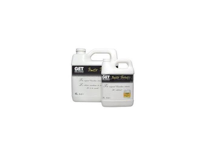 GET Power Thrive 250 ml hnojivo
