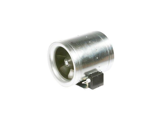 Ventilátor RUCK ETALINE EL250 1720 m3/hod