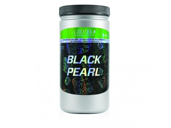Grotek Black Pearl