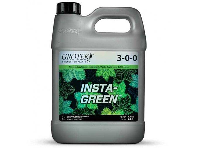 Grotek Insta-Green