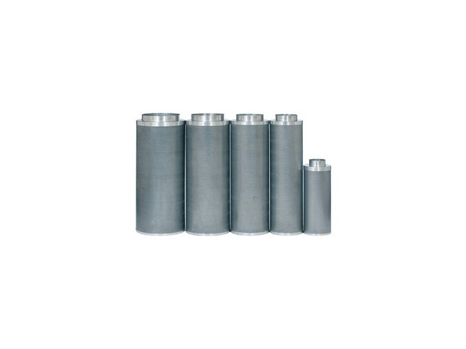 Filtr Can-Lite 1500m3/ h 200mm