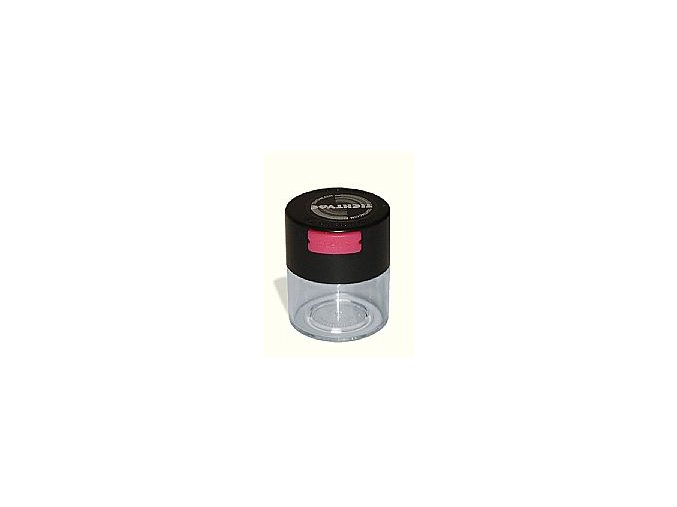 Tightvac 120ml