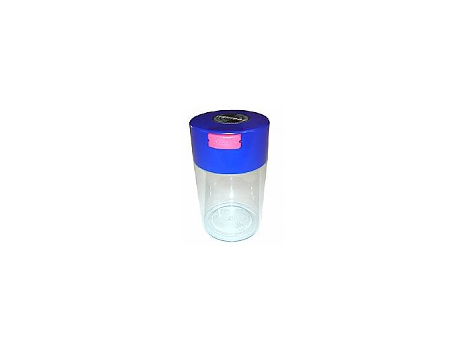 Tightvac 570ml
