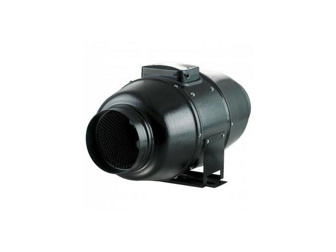 Ventilátor TT SILENT/DALAP AP 125 230/340m3/h