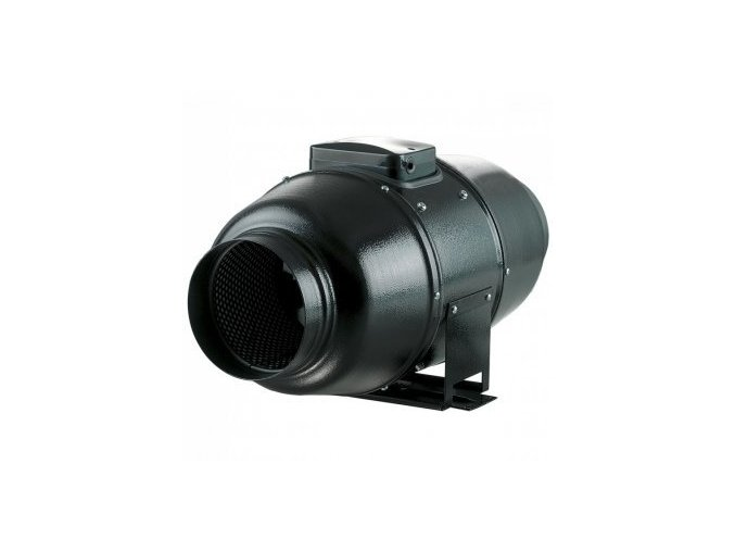 Ventilátor TT SILENT/DALAP AP 150 405/555m3/h