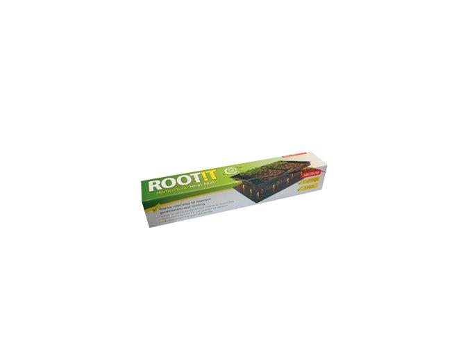 ROOT IT Heat Mat - Medium 40 X 60cm