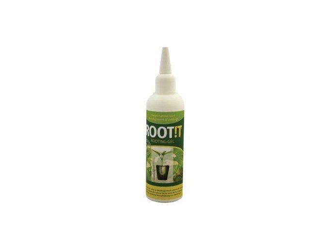 ROOT IT Rooting Gel 150ml