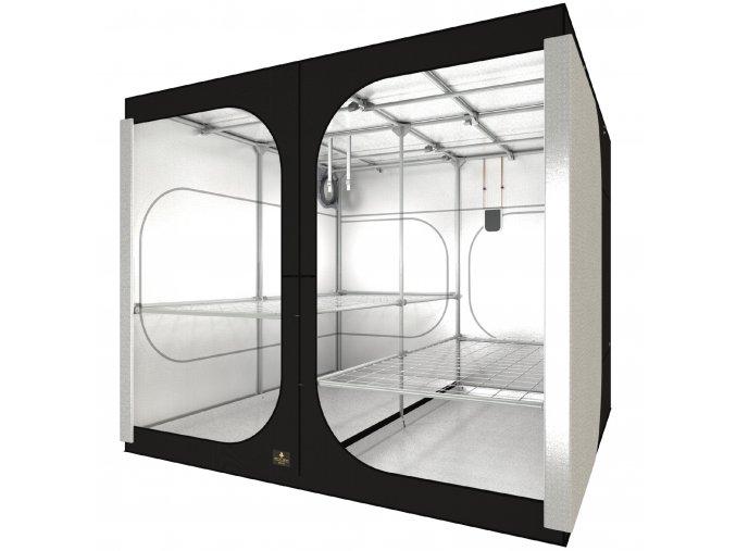 DR240