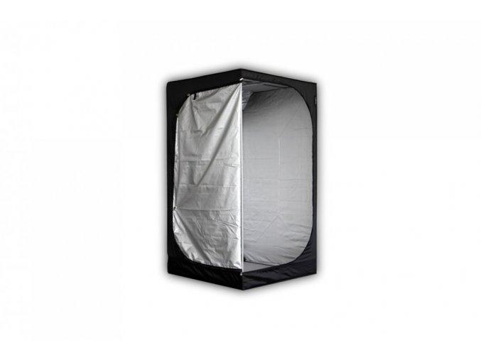 Mammoth Lite+ 100 x 100 x 180 cm