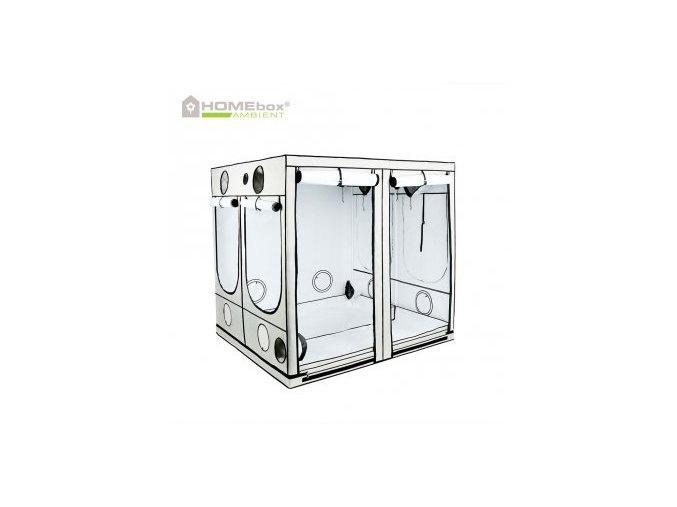 Homebox Ambient Q 200 200 X 200 X 200 cm