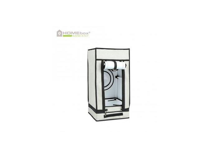 Homebox Ambient Q 30 30 X 30 X 60 cm