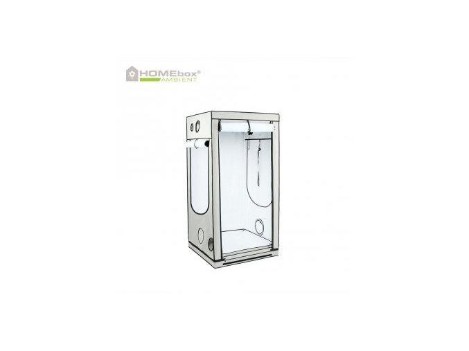 Homebox Ambient Q 80 80 X 80 X 160 cm