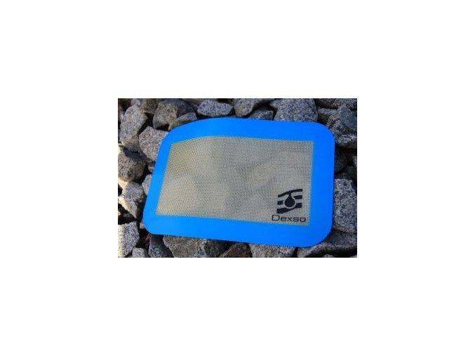 Dexso podložka silikonová