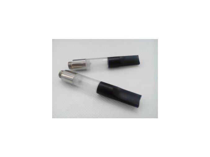 Kazeta pro Open Vape Vaporizér 5ml