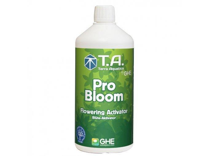 GHE BioBloom