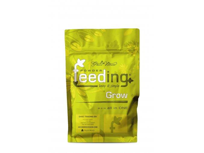 1kg Grow f T