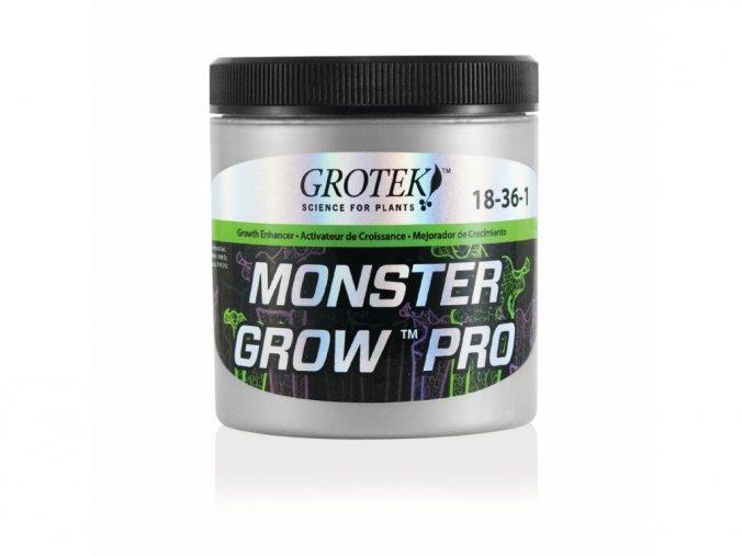 Grotek Monster Grow NPK 18/36/1