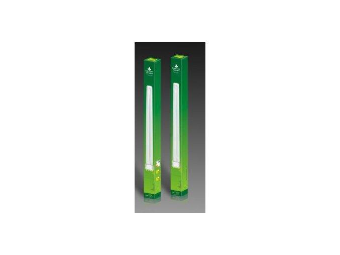 Zářivková trubice 55W pro růst 6500K