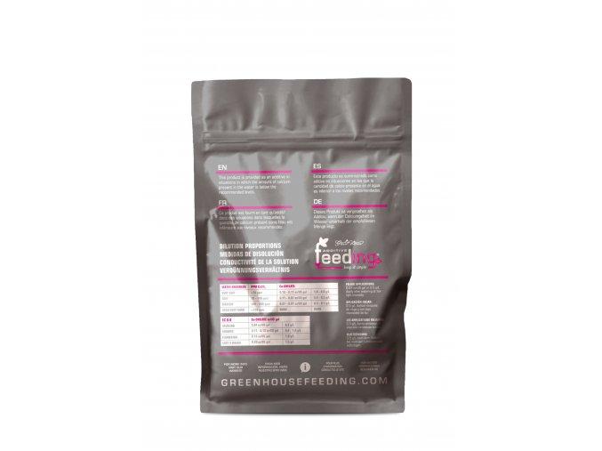 CLOUD Calcium 500gr 1edm l3