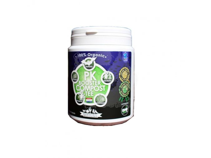 biofarm PKBOOSTER750