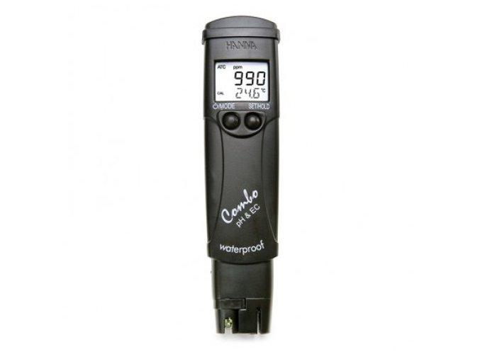 HA HI98130 0 500x500