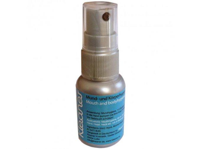 4473 spray
