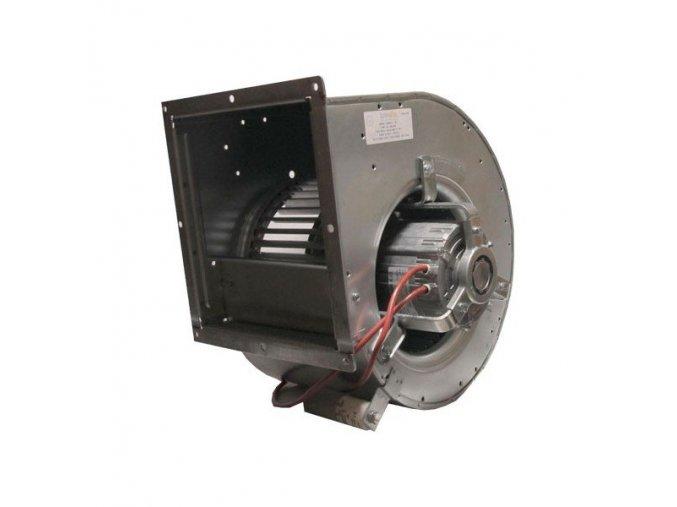 Ventilátor TORIN 2500 m3/h