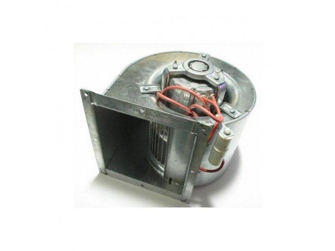 Ventilátor TORIN 1500 m3/h