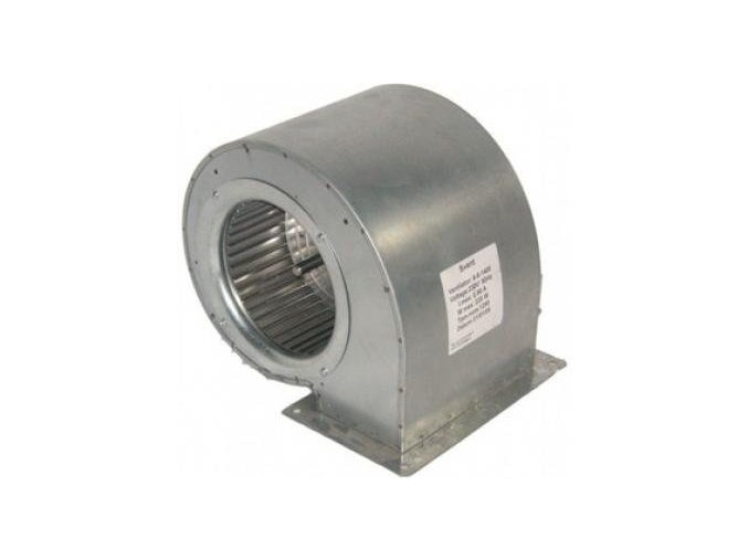 Ventilátor TORIN 4000 m3/h