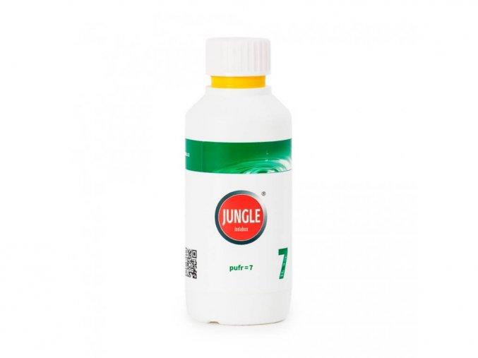 jungle pufr 7