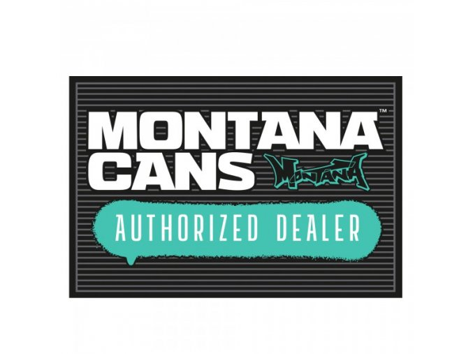 MONTANA DOORMAT AUTHORIZED DEALERyXqKZdNVFWP8k 600x600