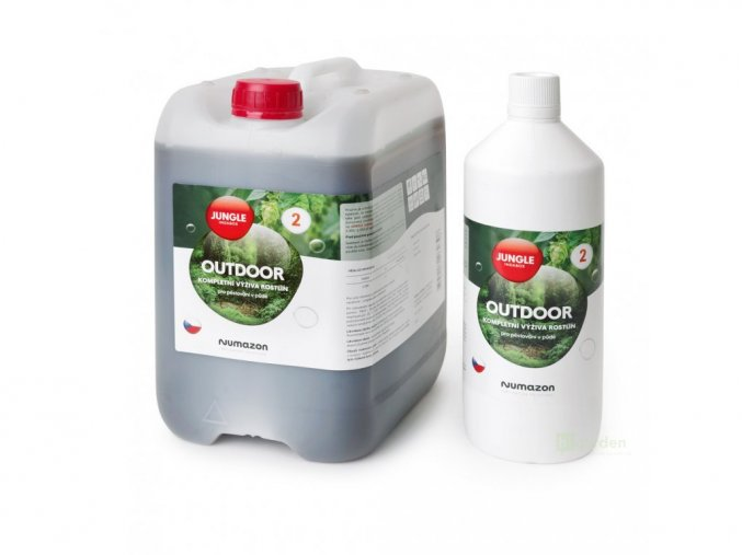 6237 3 jungle indabox outdoor 2 cover
