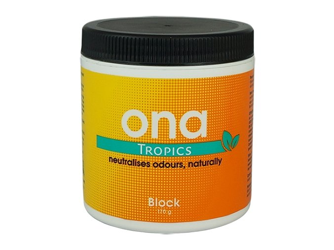 ona block tropical 9003242 600