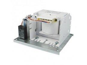 Elektromagnetický předřadník Gib 1000W