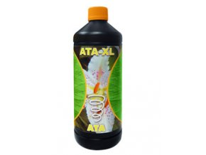 Atami Ata-XL růstový a květinový stimulátor
