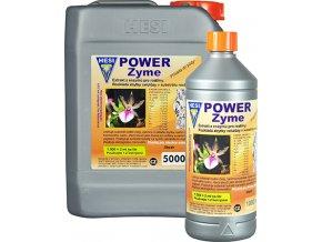 Hesi Power Zyme 0,5l enzymy