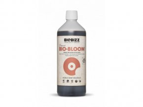 243 biobizz biobloom