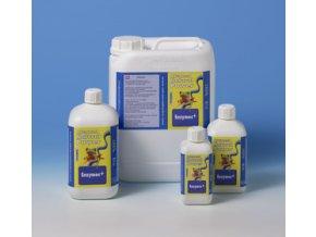 Advanced Hydroponics Enzymes na vyčištění