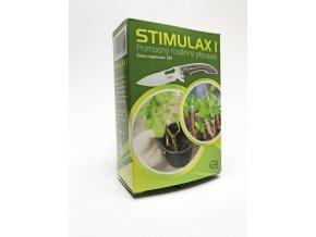 stimulax bio farm