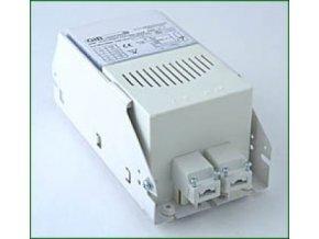 Elektromagnetický předřadník GIB PRO-V-T 400W