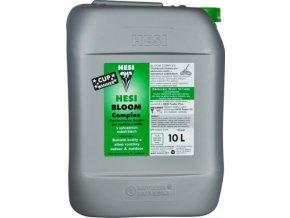 Hesi Bloom Complex 10l hnojivo květ