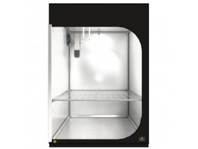 DR120