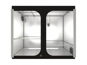 DR240W