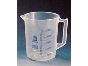 Odměrný džbánek 1000 ml