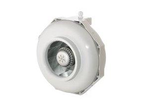 Ventilátor Ruck RK 160 460 m3/h