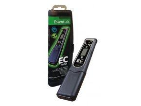 EC metr Essential měřící přístroj