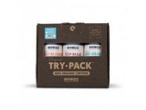 4714 4 biobizz trypack hydro foto2